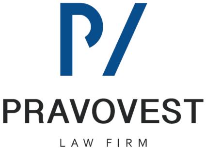 Pravovest Law Firm