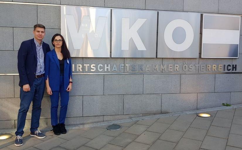 WKO Ukraine