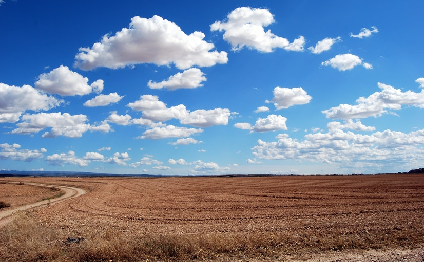 agricultural land ukraine