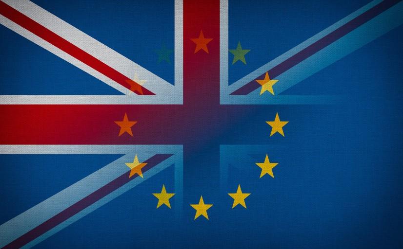 Брексит и интеллектуальная собственность
