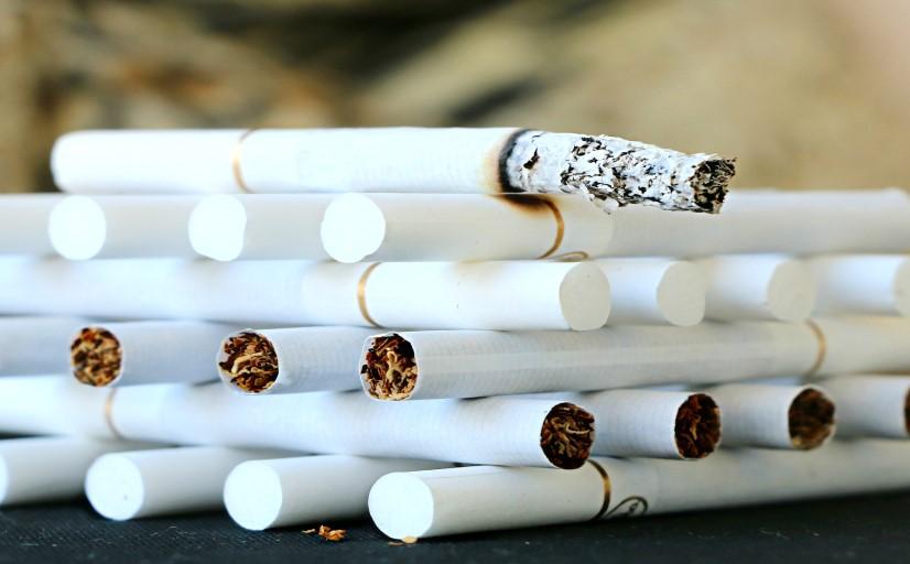 Russia ban sale cigarettes digital code