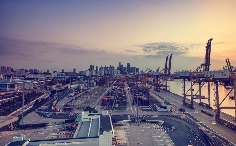 authorized economic operators Ukraine