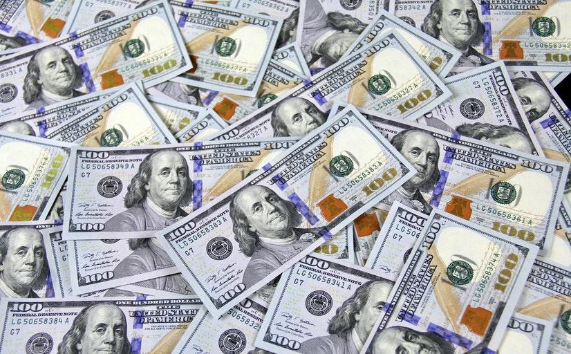 США стоимость регистрации торговых марок