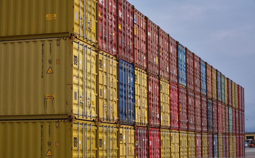 China Ukraine trade partner