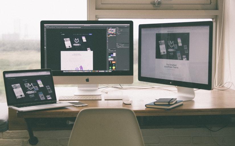 изображения в интернете авторское право