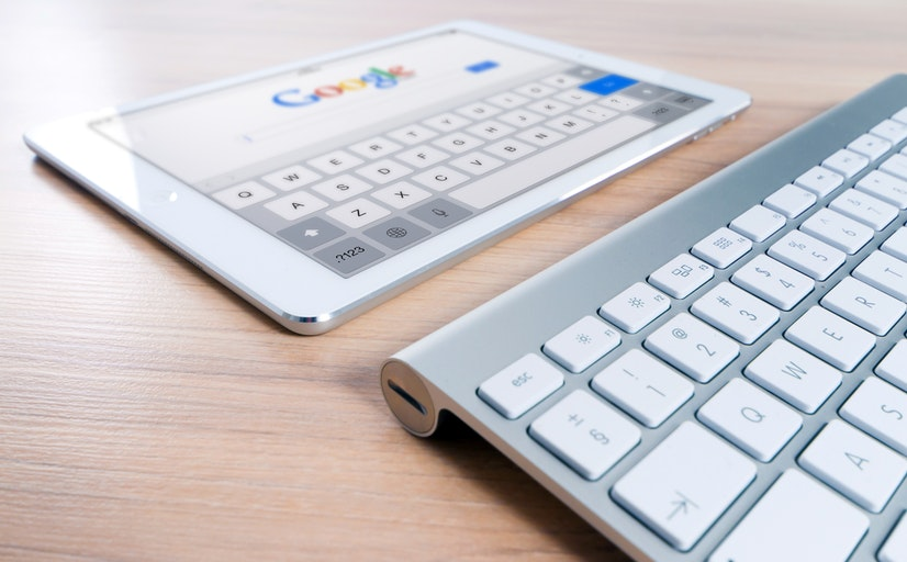 Google fined data localization Russia