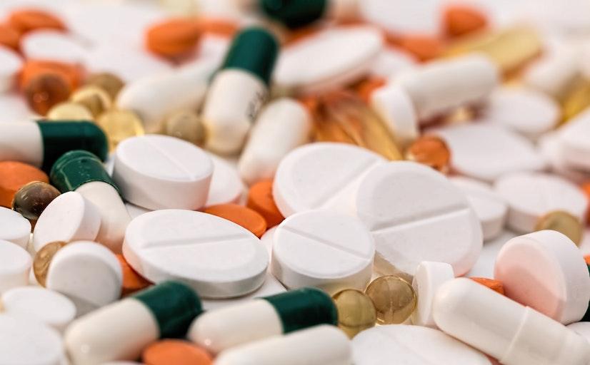 pharmaceutical register russia